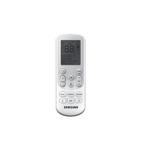 Samsung Air Conditioning Spare Part MR EH00 Infrared Remote Controller